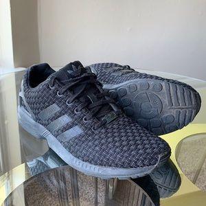 Adidas Originals ZX Flux - Torsion